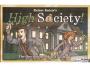 High Society! (Wysokie sfery)
