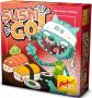 Sushi Go! (edycja angielska)