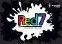 Red7 (edycja angielska)