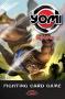 Yomi 2ed: Round 2
