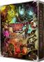 Summoner Wars: Master Set - Alliances