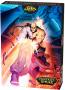 Yomi 2ed: Master Menelker - Deathstrike Dragon