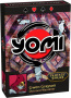 Yomi 2ed: Gwen Grayson - Doomed Wanderer