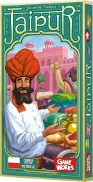 Jaipur (stara edycja)