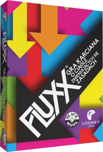 Fluxx (edycja polska)
