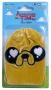 Adventure Time: Love Letter