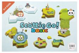 Scottie Go! Basic (edycja polska)