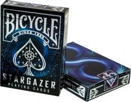 Bicycle: Stargazer