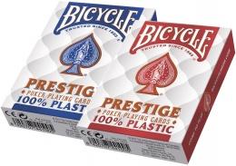 Bicycle: Prestige