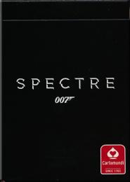 Talia 007 - Spectre