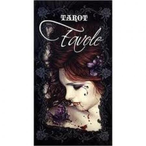 Tarot - Favole