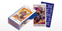 Tarot - Angels
