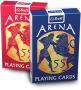 Karty Trefl - Arena