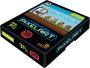 Karty Trefl - PixelArt
