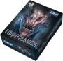 Karty Trefl - Nightmares