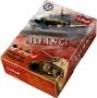 Karty Trefl - II Wojna Światowa: Alianci