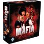 Mafia: Vendetta (edycja angielska)