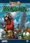 Kragmortha (stara edycja)