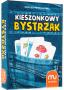 Kieszonkowy bystrzak (nowa edycja)