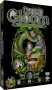Gloom Cthulhu (edycja polska)