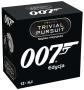 Trivial Pursuit: Edycja 007