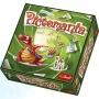 Pictomania (stara edycja)