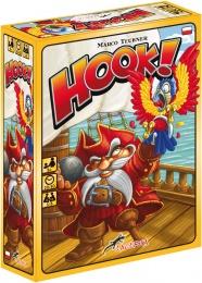 Hook!