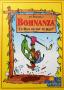 Bohnanza (edycja angielska)