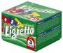 Ligretto (zielone pudełko)