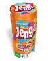 Jenga (w tubie)