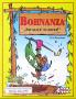 Bohnanza (edycja niemiecka)