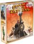 Colt Express (edycja angielska)