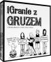 iGranie z Gruzem
