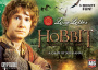 Love Letter: The Hobbit - The Battle of the Five Armies (box)