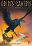Odin's Ravens (druga edycja)