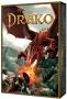 Drako (stara edycja)