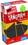 Tangram - gra podróżna