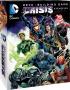 DC Comics Deck-Building Game: Crisis 3