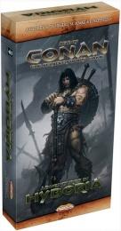 Age of Conan - Adventures in Hyboria