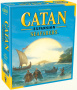 Catan: Seafarers Expansion (2015)