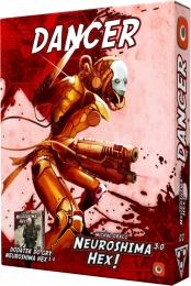 Neuroshima HEX: Dancer (edycja 3.0)