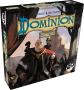 Dominion: Złoty Wiek