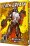 Neuroshima HEX: Death Breath (edycja 3.0)