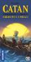 Catan - Odkrywcy i Piraci - dodatek dla 5-6 graczy (nowa edycja)