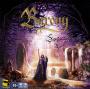 Barony (Baronia): Sorcery (edycja angielska)