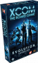 XCOM: The Boardgame - Evolution