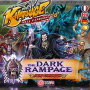 Kharnage: Army Expansion - The Dark Rampage