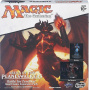 Magic The Gathering: Arena of the Planeswalkers - Battle for Zendikar
