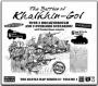 Memoir 44: Battles of Khalkin Gol