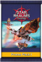 Star Realms: Promo Pack I (edycja angielska)